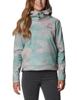 blusao-w-out-shield-dry-fleece-hoodie-branco-azul-g-1940061-346grd-1940061-346grd-6