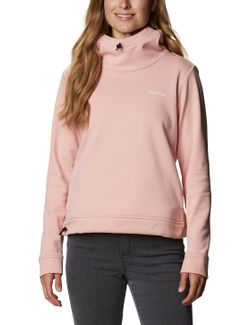 blusao-w-out-shield-dry-fleece-hoodie-674-cabernet-navy-g-1940061-672grd-1940061-672grd-6