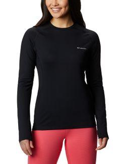 blusa-omni-heat-3d-knit-crew-top-preto-g-1918811-010grd-1918811-010grd-6
