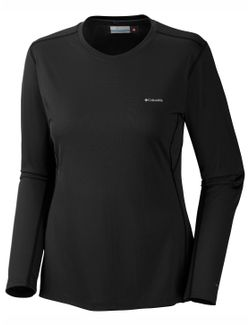 blusa-midweight-ii-long-sleeve-top-preto-g-1560631-010grd-1560631-010grd-6