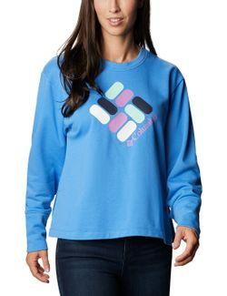 blusao-columbia-logo-french-terry-crew-485-niagara-blue-g-1933191-485grd-1933191-485grd-6