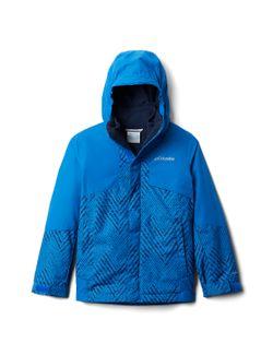 jaqueta-infantil-bugaboo-ii-fleece-inter-433-deep-royal-lab-1801541-433grd-1801541-433grd-6